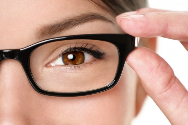 Sorry Sight 5 Signs You Might Need LASIK