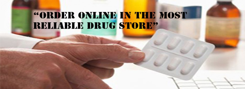 Online Pharmacy: Future Of Medical Stores