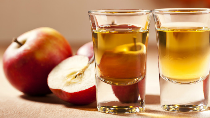 Best Reasons Why Apple Cider Vinegar Is Amazing For Your Health