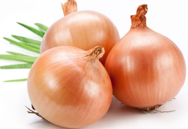 Benefits Of Onion That Will Surely Surprise You
