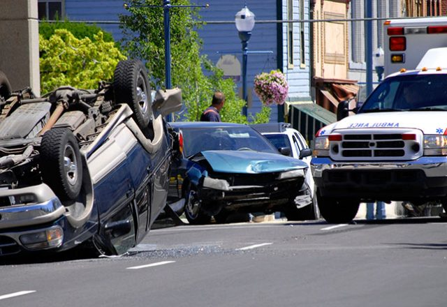 everything-you-should-know-about-filing-a-car-crash-claim