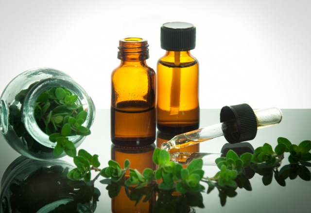 Oregano Oil Benefits & Uses Scientifically Scrutinized